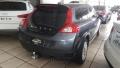 120_90_volvo-c30-t5-2-5-turbo-aut-08-09-4