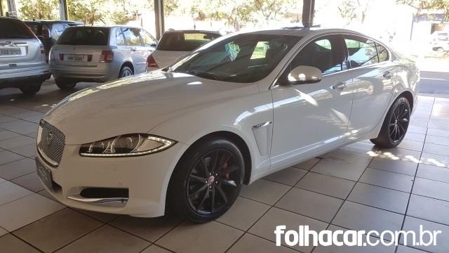 640_480_jaguar-xf-2-0-gtdi-premium-luxury-14-14-1-1