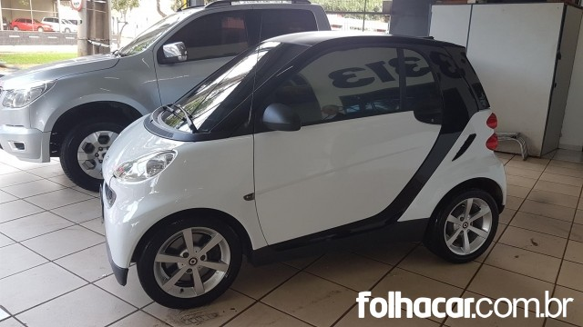 640_480_smart-fortwo-coupe-coupe-passion-1-0-12v-10-10-1