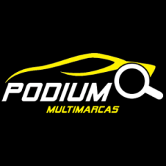 80_60_vendedor-podium-multimarcas
