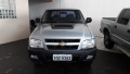 120_90_chevrolet-s10-cabine-dupla-colina-4x4-2-8-turbo-electronic-cab-dupla-09-09-2-1