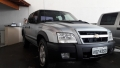 120_90_chevrolet-s10-cabine-dupla-colina-4x4-2-8-turbo-electronic-cab-dupla-09-09-2-2