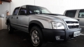 120_90_chevrolet-s10-cabine-dupla-colina-4x4-2-8-turbo-electronic-cab-dupla-09-09-2-4