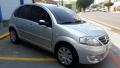 120_90_citroen-c3-exclusive-1-4-8v-flex-09-10-29-2