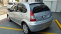 120_90_citroen-c3-exclusive-1-4-8v-flex-09-10-29-4