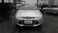 120_90_ford-focus-sedan-titanium-2-0-16v-powershift-15-1-1