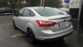 120_90_ford-focus-sedan-titanium-2-0-16v-powershift-15-1-3