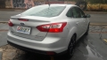 120_90_ford-focus-sedan-titanium-2-0-16v-powershift-15-1-4