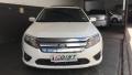 Ford Fusion 2.5 16V SEL - 11/12 - 45.000