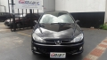 120_90_peugeot-206-hatch-allure-1-6-16v-flex-08-08-16-1