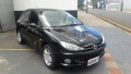 120_90_peugeot-206-hatch-allure-1-6-16v-flex-08-08-16-2