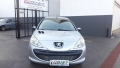 120_90_peugeot-207-hatch-xr-1-4-8v-flex-4p-10-11-220-1