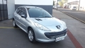 120_90_peugeot-207-hatch-xr-1-4-8v-flex-4p-10-11-220-2