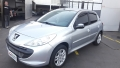 120_90_peugeot-207-hatch-xr-1-4-8v-flex-4p-10-11-220-3