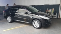 120_90_peugeot-207-sedan-xs-1-6-16v-flex-aut-10-10-2-2