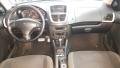 120_90_peugeot-207-sedan-xs-1-6-16v-flex-aut-10-10-2-4
