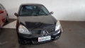 120_90_renault-clio-clio-hatch-authentique-1-0-16v-flex-07-08-10-2