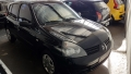 120_90_renault-clio-clio-hatch-authentique-1-0-16v-flex-08-08-2-1