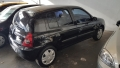 120_90_renault-clio-clio-hatch-authentique-1-0-16v-flex-08-08-2-2