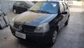 120_90_renault-clio-sedan-alize-1-6-16v-flex-06-1