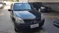 120_90_renault-clio-sedan-alize-1-6-16v-flex-06-2