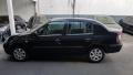 120_90_renault-clio-sedan-alize-1-6-16v-flex-06-3