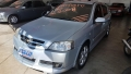120_90_chevrolet-astra-hatch-advantage-2-0-flex-08-08-53-1