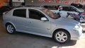 120_90_chevrolet-astra-hatch-advantage-2-0-flex-08-08-53-2