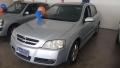 120_90_chevrolet-astra-sedan-advantage-2-0-flex-08-09-28-1