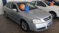 120_90_chevrolet-astra-sedan-advantage-2-0-flex-08-09-28-3