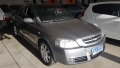 120_90_chevrolet-astra-sedan-advantage-2-0-flex-11-11-26-1
