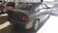 120_90_chevrolet-astra-sedan-advantage-2-0-flex-11-11-26-3