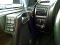 120_90_chevrolet-astra-sedan-comfort-2-0-flex-05-06-13-1
