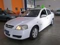 120_90_chevrolet-astra-sedan-comfort-2-0-flex-05-06-13-17