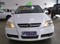 120_90_chevrolet-astra-sedan-comfort-2-0-flex-05-06-13-2