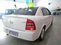 120_90_chevrolet-astra-sedan-comfort-2-0-flex-05-06-13-20