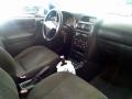120_90_chevrolet-astra-sedan-comfort-2-0-flex-05-06-13-3