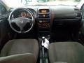 120_90_chevrolet-astra-sedan-comfort-2-0-flex-05-06-13-4