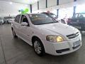 120_90_chevrolet-astra-sedan-comfort-2-0-flex-05-06-13-9
