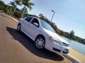 120_90_chevrolet-astra-sedan-comfort-2-0-flex-05-06-14-5