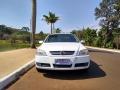 120_90_chevrolet-astra-sedan-comfort-2-0-flex-05-06-14-8