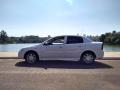 120_90_chevrolet-astra-sedan-comfort-2-0-flex-05-06-14-9