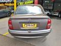 120_90_chevrolet-classic-corsa-sedan-1-0-vhc-8v-04-04-52-10