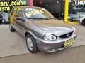 120_90_chevrolet-classic-corsa-sedan-1-0-vhc-8v-04-04-52-11
