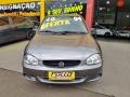 120_90_chevrolet-classic-corsa-sedan-1-0-vhc-8v-04-04-52-12