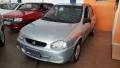 120_90_chevrolet-classic-corsa-sedan-life-1-0-flex-07-07-33-1