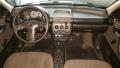 120_90_chevrolet-classic-corsa-sedan-life-1-0-flex-07-07-33-3