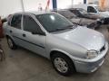 120_90_chevrolet-classic-corsa-sedan-life-1-0-flex-08-08-70-2