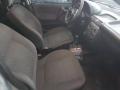 120_90_chevrolet-classic-corsa-sedan-life-1-0-flex-08-08-70-4