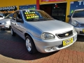 120_90_chevrolet-classic-corsa-sedan-life-1-0-flex-08-09-48-5